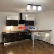 Predaj veľkého 1 izb. bytu na Kresankovej ul. BA - Karlova Ves