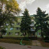 1 izbový byt, Zvolen, 37.80 m², Pôvodný stav