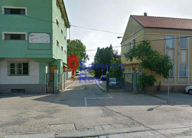1 izbový byt - Šamorín - Fotografia 1