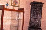Rodinný dom - Pohorelá - Fotografia 14