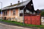 Rodinný dom - Pohorelá - Fotografia 3