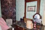 Rodinný dom - Pohorelá - Fotografia 6