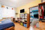 2 izbový byt - Fiľakovo - Fotografia 12