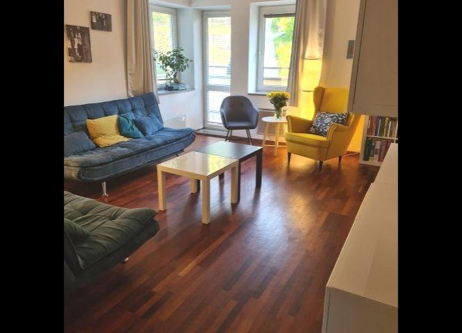 4 izbový byt - Banská Bystrica - Fotografia 1