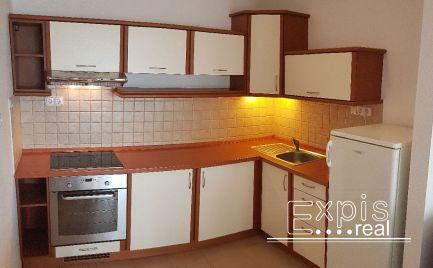 PRENÁJOM 2 izbový byt novostavba AXTON Bratislava Ružinov Bajkalská - EXPISREAL