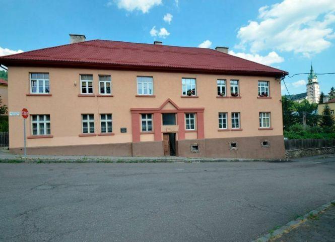 4 izbový byt - Kremnica - Fotografia 1