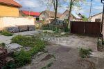 Rodinný dom - Dolná Súča - Fotografia 3
