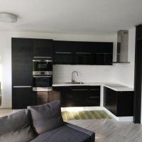 2 izbový byt, Bratislava-Karlova Ves, 54 m², Novostavba