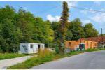 Rodinný dom - Poniky - Fotografia 3
