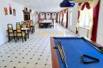 hotel, penzion - Vyšné Ružbachy - Fotografia 2