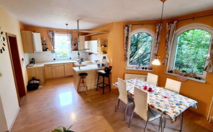 REZERVOVANE ! Na predaj pekný rodinný dom v  centre Banskej Bystrice.