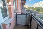 2 izbový byt - Bratislava-Petržalka - Fotografia 12