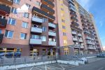 2 izbový byt - Bratislava-Petržalka - Fotografia 32