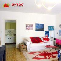 3 izbový byt, 81 m², Pôvodný stav