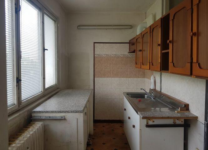 3 izbový byt - Košice-Nad jazerom - Fotografia 1