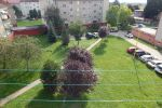 3 izbový byt - Prievidza - Fotografia 40
