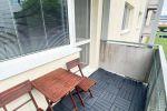 2 izbový byt - Trenčín - Fotografia 8