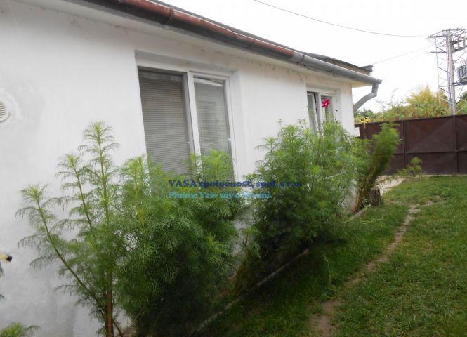 Rodinný dom - Rimavská Sobota - Fotografia 1