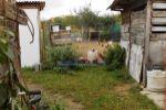 Rodinný dom - Rimavská Sobota - Fotografia 7