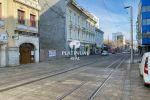 pre bytovú výstavbu - Bratislava-Staré Mesto - Fotografia 2