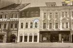 pre bytovú výstavbu - Bratislava-Staré Mesto - Fotografia 3