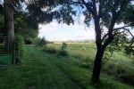 chata, drevenica, zrub - Nemšová - Fotografia 6