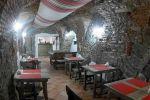 reštaurácia - Košice-Staré Mesto - Fotografia 2
