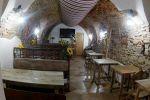 reštaurácia - Košice-Staré Mesto - Fotografia 3
