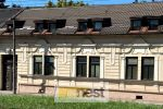 administratívna budova - Zvolen - Fotografia 2
