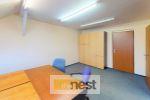 administratívna budova - Zvolen - Fotografia 3