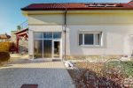 Rodinný dom - Bratislava-Podunajské Biskupice - Fotografia 16