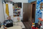 3 izbový byt - Veľký Meder - Fotografia 10