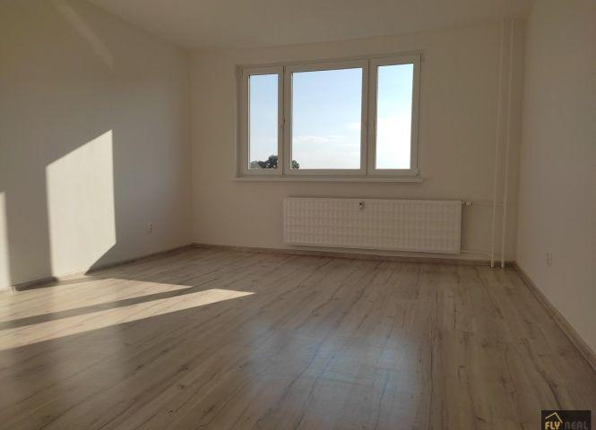 3 izbový byt - Veľký Meder - Fotografia 1