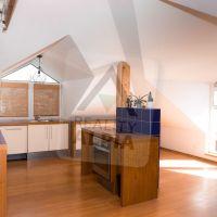 3 izbový byt, Liptovský Hrádok, 74 m², Kompletná rekonštrukcia