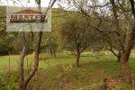 chata, drevenica, zrub - Bartošova Lehôtka - Fotografia 34