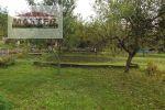 chata, drevenica, zrub - Bartošova Lehôtka - Fotografia 36