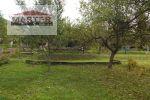 chata, drevenica, zrub - Bartošova Lehôtka - Fotografia 37
