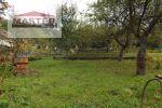 chata, drevenica, zrub - Bartošova Lehôtka - Fotografia 39