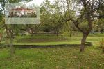 chata, drevenica, zrub - Bartošova Lehôtka - Fotografia 45