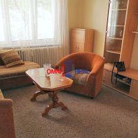 2 izbový byt, Bratislava-Ružinov, 57.37 m², Pôvodný stav