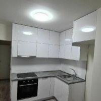 1 izbový byt, Pezinok, 1 m², Kompletná rekonštrukcia