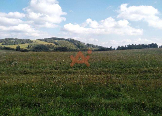 rekreačný pozemok - Veľká Lehota - Fotografia 1
