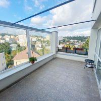 2 izbový byt, Bratislava-Staré Mesto, 67 m², Pôvodný stav