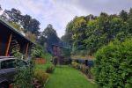 chata, drevenica, zrub - Polomka - Fotografia 21