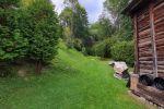 chata, drevenica, zrub - Polomka - Fotografia 24