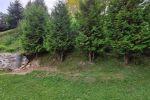 chata, drevenica, zrub - Polomka - Fotografia 25