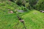 chata, drevenica, zrub - Polomka - Fotografia 27