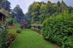 chata, drevenica, zrub - Polomka - Fotografia 2