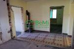 Rodinný dom - Nitra - Fotografia 7