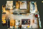 2 izbový byt - Bratislava-Nové Mesto - Fotografia 18
